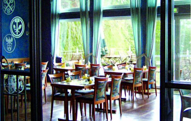 akademie berlin schm ckwitz in berlin mydays. Black Bedroom Furniture Sets. Home Design Ideas