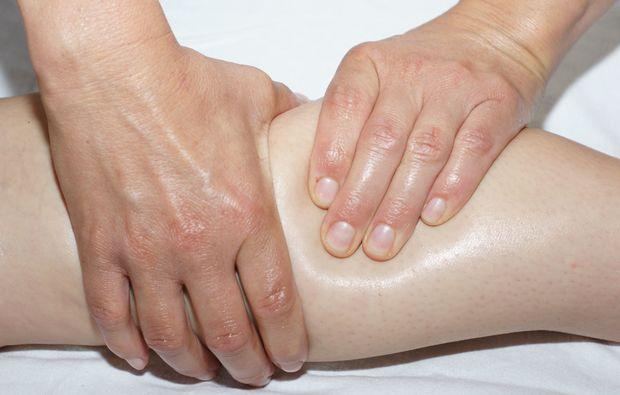 balinesische-massage-illertissen-relaxing