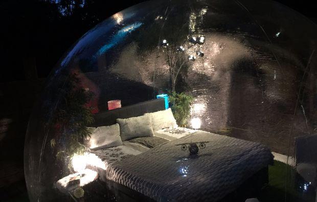 gerolstein-bubble-hotel-nacht
