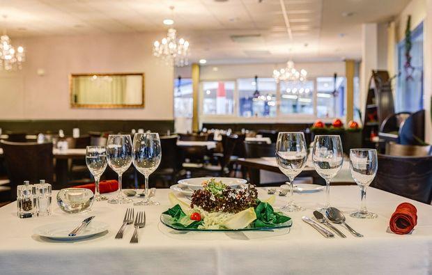 segeln-dinner-kressbronn-gohren-restaurant