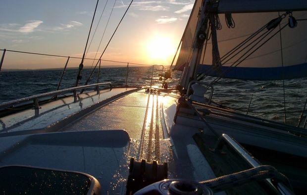 segeln-dinner-kressbronn-gohren-segelboot