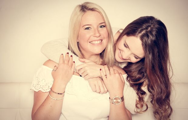 bestfriends-fotoshooting-nuernberg-friends