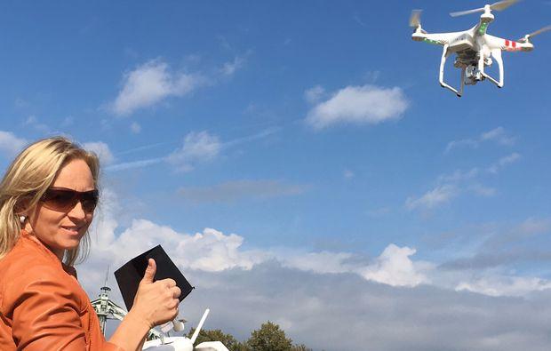 dresden-drohnen-schnupperfliegen-60-minuten