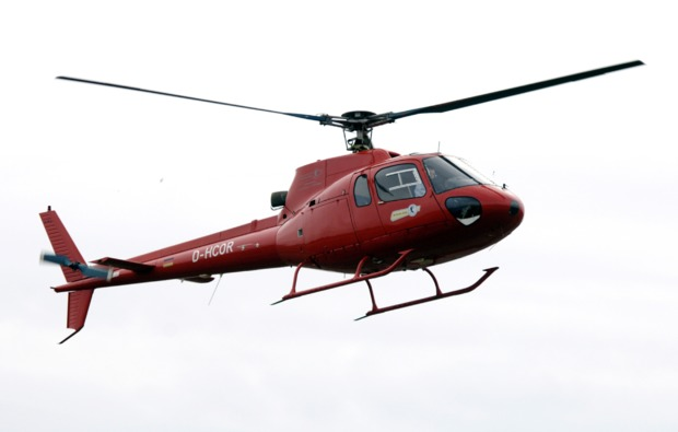 hubschrauber-skyline-flug-berlin-schoenefeld-bg5