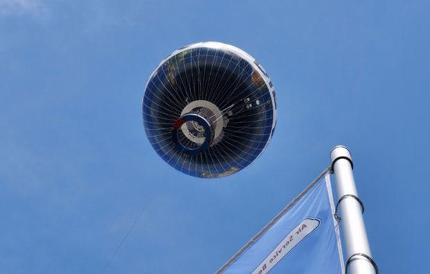 aussergewoehnliche-stadtrundfahrt-berlin-der-besondere-ballon