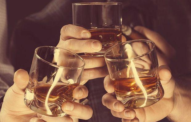 high-end-rum-tasting-stuttgart-genuss