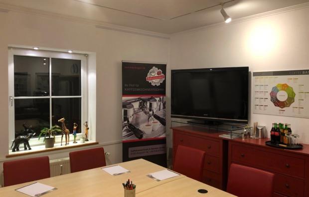 barista-kurs-burgdorf-bg2