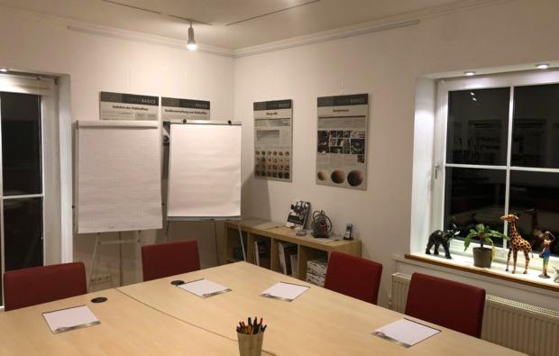 barista-kurs-burgdorf-bg3