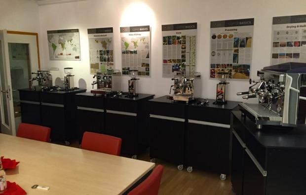 barista-kurs-burgdorf-bg4