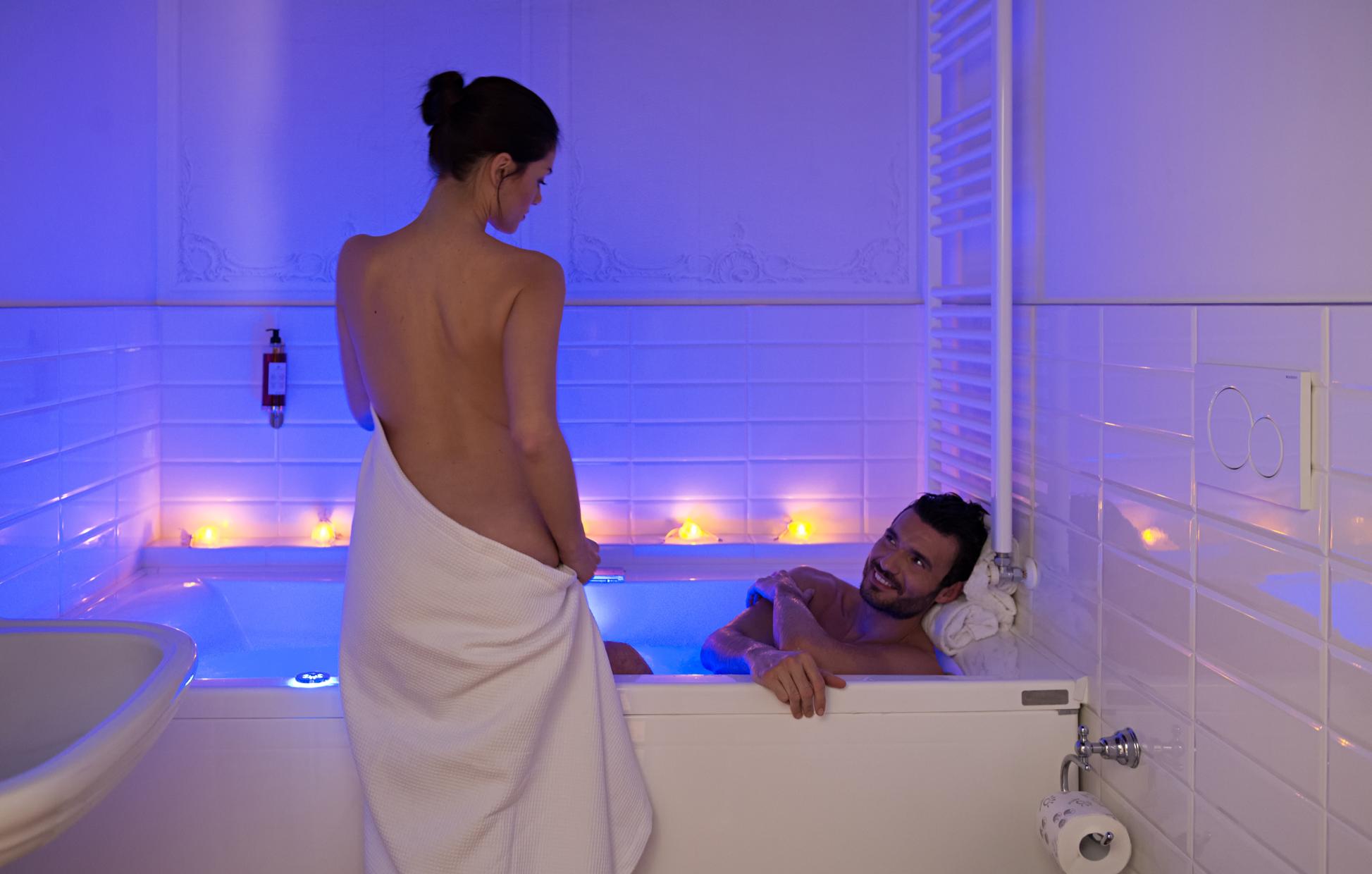 romantische-tage-bei-venedig-fuer-2-bg4