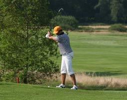 golfen-golfkurs1238088129