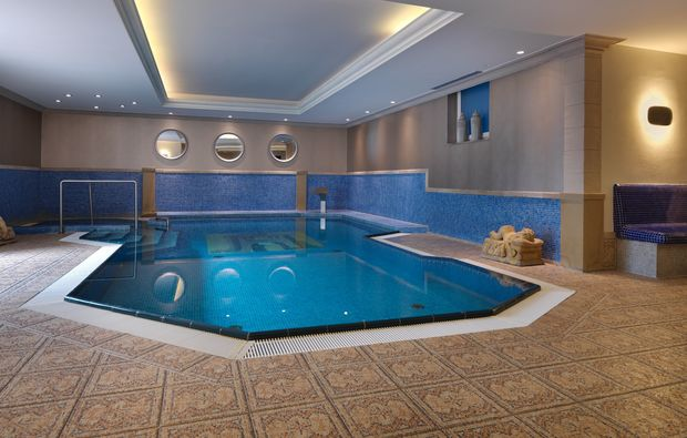 wellnesshotels-harsewinkel-wellness