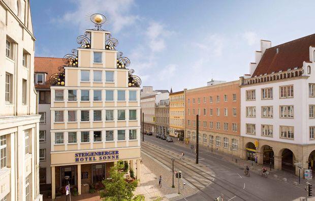 staedtereise-rostock-hotel