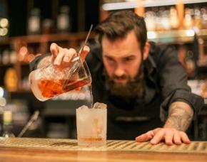 Gin Tasting Bremen