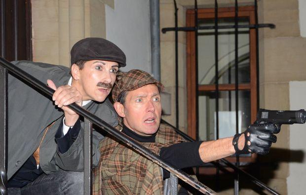 das-kriminal-dinner-tauberbischofsheim-pistole