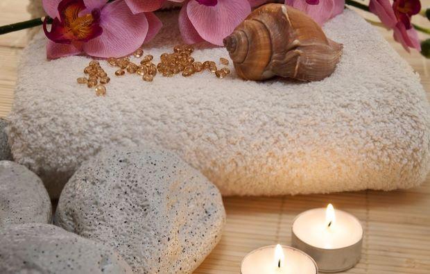 aromaoelmassage-kappelrodeck-dekoration
