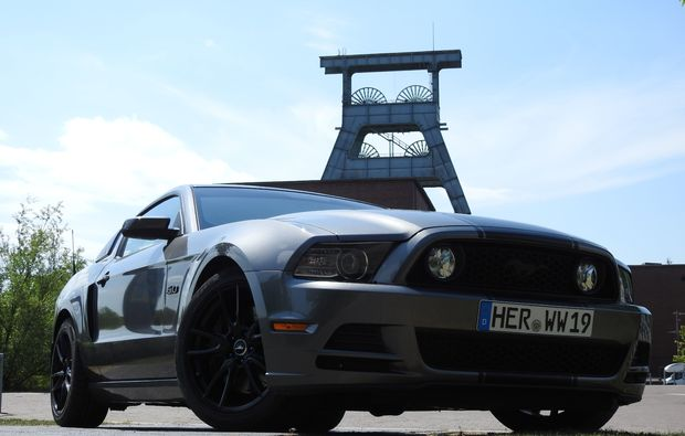 ford-mustang-fahren-hernefo-ford-mustang