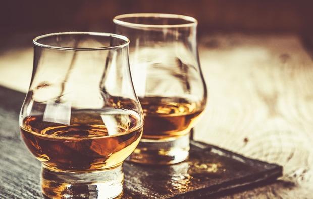 berlin-whisky-tasting-verkostung
