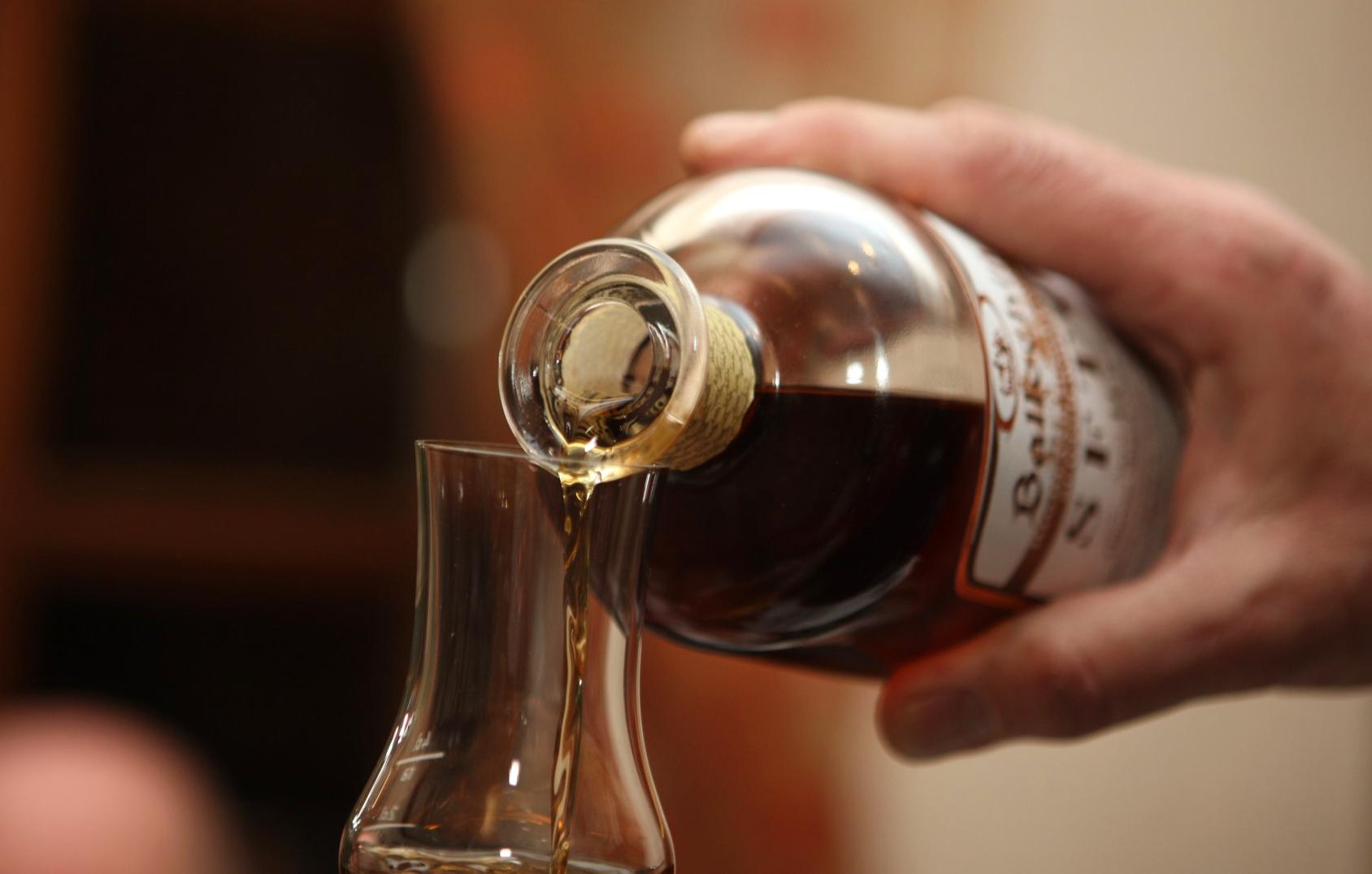 rum-tasting-idstein-bg3