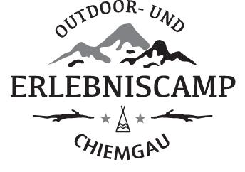 ErlebniscampChiemgau_Logo_Kopie