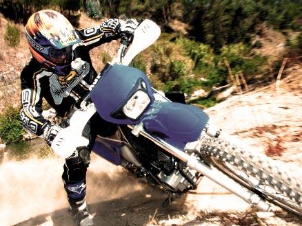 enduro-motorcross-ha