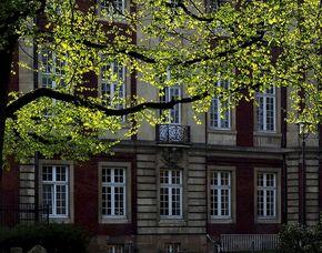 Fotokurs Münster