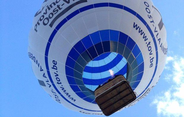 ballonfahrt-fuerth-fliegen