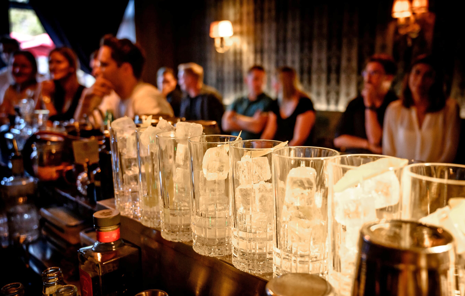 gin-tasting-le-petit-coq-bg1
