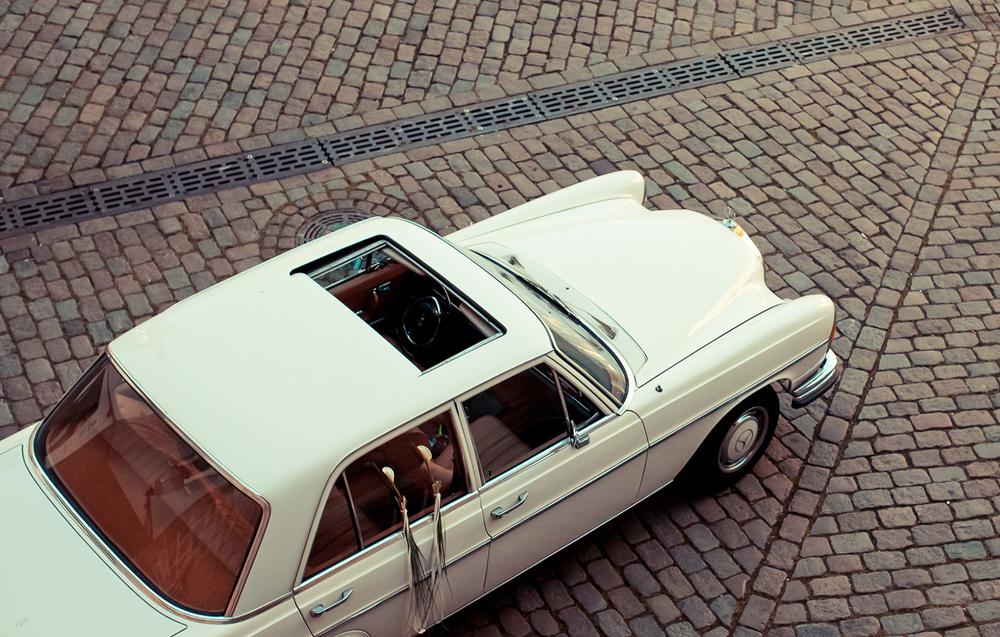 mercedes-oldtimer-marburg-chauffeur-bg1