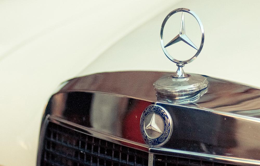 mercedes-oldtimer-marburg-chauffeur-bg2