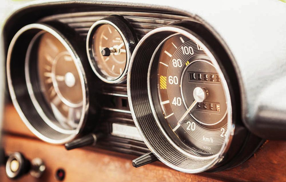 mercedes-oldtimer-marburg-chauffeur-bg3