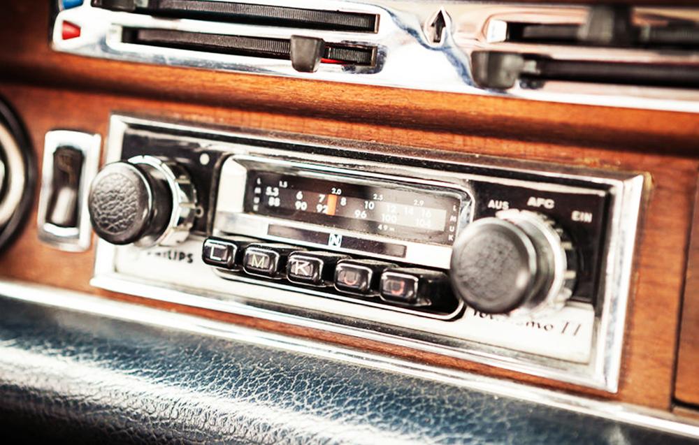 mercedes-oldtimer-marburg-chauffeur-bg4