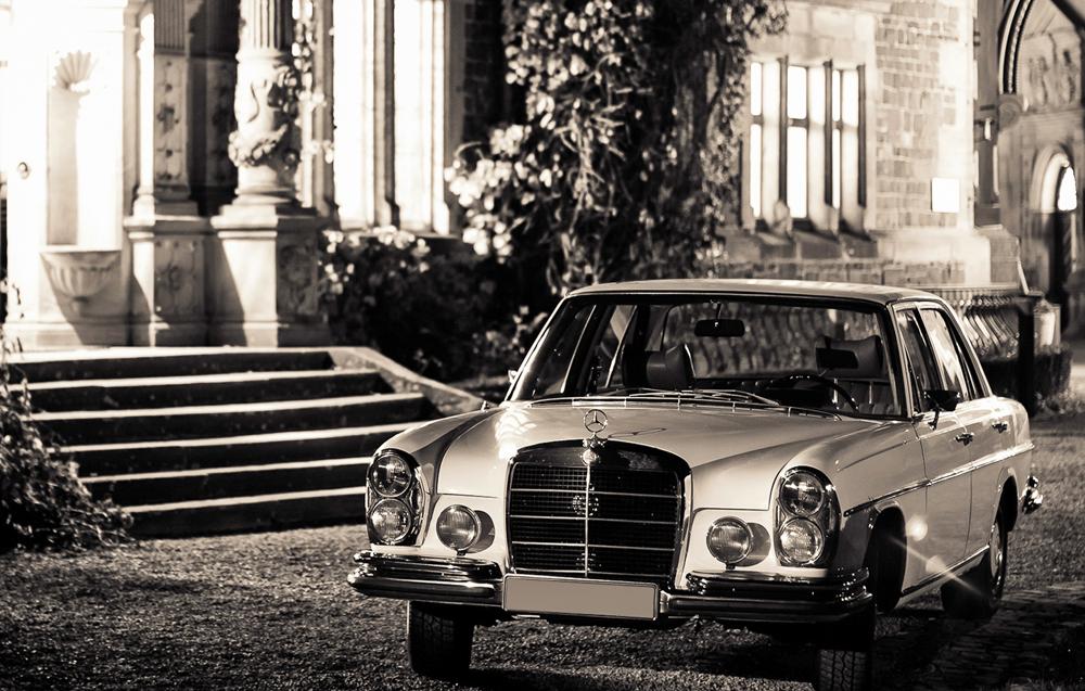 mercedes-oldtimer-marburg-chauffeur-bg5