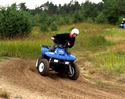quad-offroad