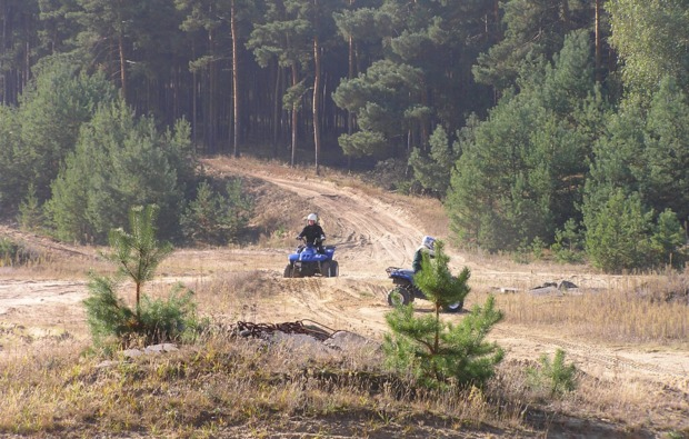 quad-tour-zossen-bg4