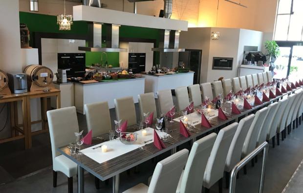 italienisch-kochen-berlin-restaurant
