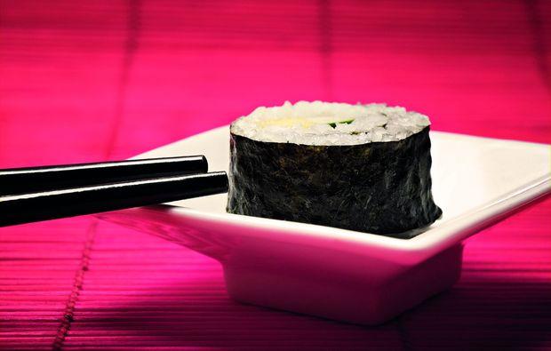 sushi-essen-restaurant-berlin