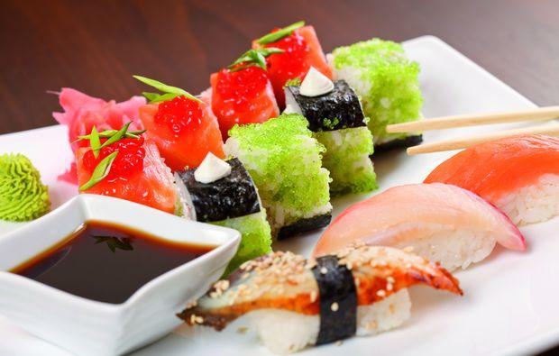 sushi-restaurants-berlin