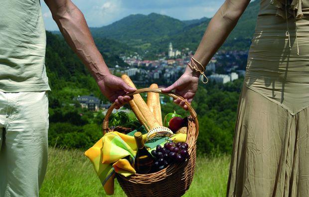 romantikwochenende-kremnica-picknick