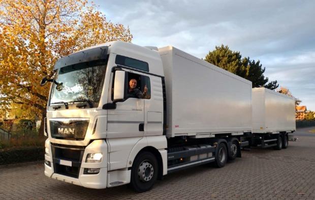 truck-fahren-warendorf-lkw