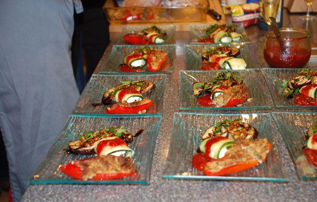 italienisch-kochen-wuppertal-antipasti