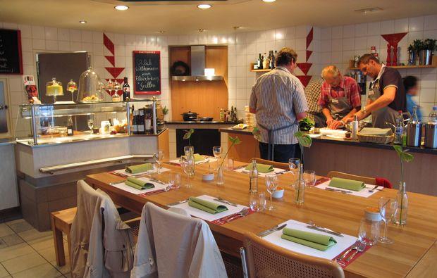 italienisch-kochen-wuppertal-bg7