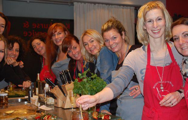 italienisch-kochen-wuppertal-kursteilnehmer