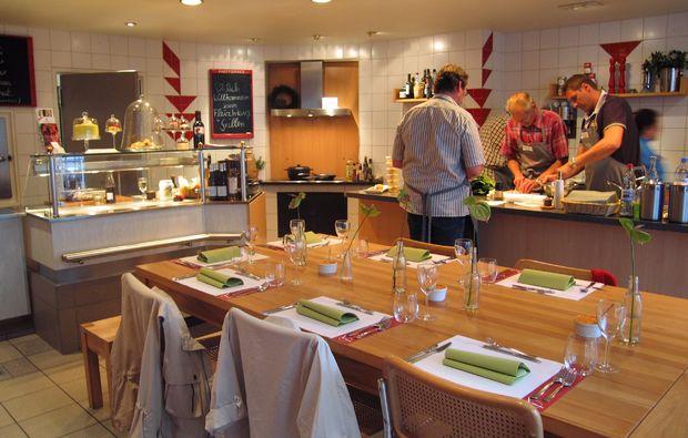italienisch-kueche-kochen-wuppertal