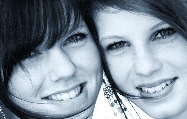 bestfriends-fotoshooting-metzingen-freunde