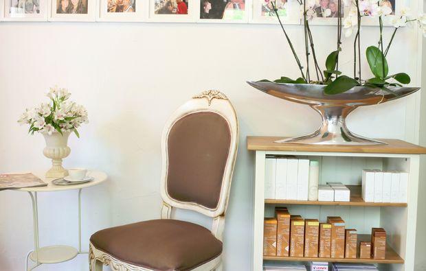 wellness-fuer-zwei-wolfsburg-wellness-lounge