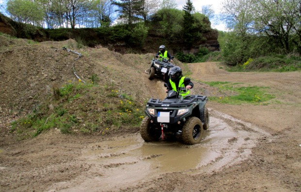 quad-fahren-herresbach-adrenalin