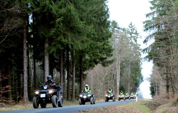 quad-fahren-herresbach-ausflug