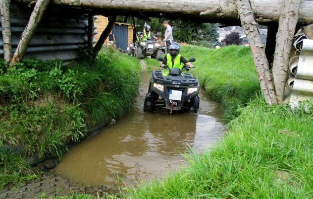 quad-fahren-herresbach-geschick