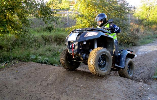 quad-fahren-herresbach-sport